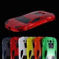 3D Fashion Hard Case For Samsung Galaxy S3 I9300 S3 Duos I9300i SIII Neo GT I9301
