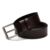 [Dwts] 2016 de Aleación de Hebilla de cinturón de hombre Marca de Lujo del hombre cinturones cowskin genuino hombres correa de cuero genuina ocasional cinturón para los hombres