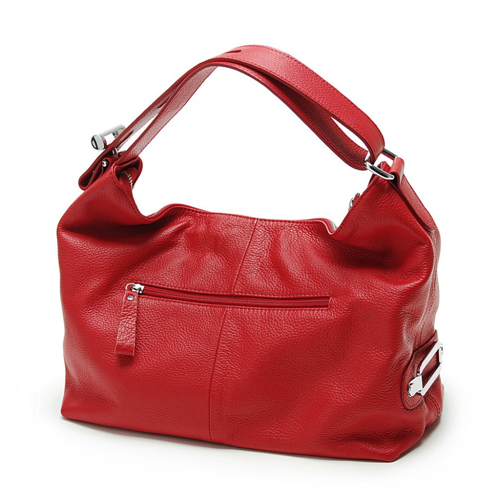 Wholesale Handbags, Purses, Clutches, Wallets, Jewelry. Mezon handbags has been a recognized brand of fashion & designer wholesale handbags and purses supplier with a huge number of satisfied customers for the past 17 years. If you are looking for a distributor that specializes in wholesale purses, you have come to the right place.