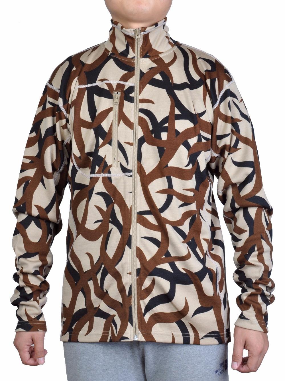 Men s design long style slim coat bar male singer guests DJ host costume nightclub clothing