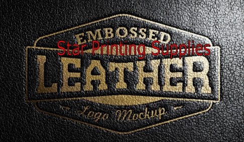 leather embossing 1_conew2