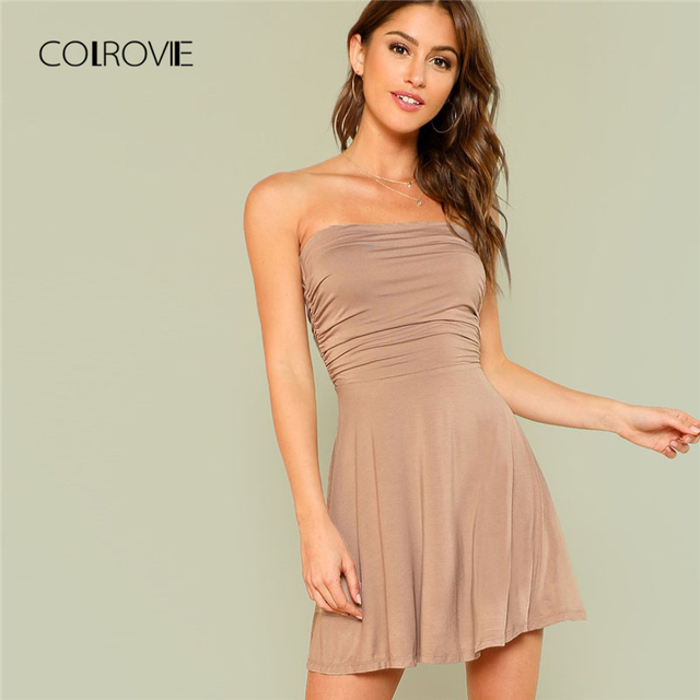 Date Dresses for Women