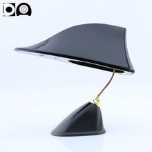 Shark fin antenna special car radio aerials auto antenna signal for Hyundai Santa fe