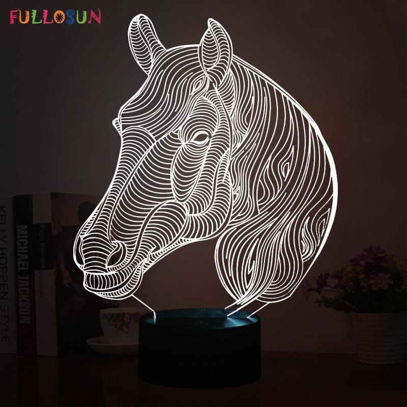 Interesting Lamp interesting lamps promotion-shop for promotional interesting lamps
