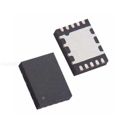NEW 10PCS LOT BQ27010DRKR BQ27010 27010 WSON 10 IC
