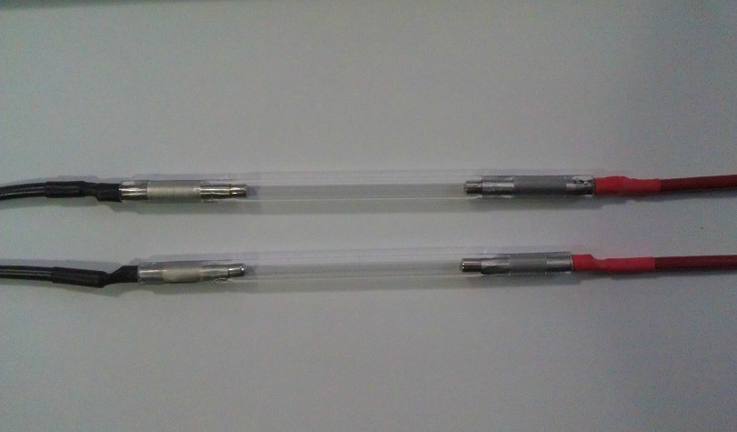 7 65 130mm big spot ipl handpiece used ipl xenon lamp for wholesale price 2 pcs per lot hot sale professional ipl handpiece