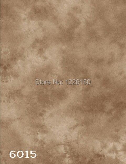 ⑦Free10ft * 10ft großhandel Batik hintergrund malerei hintergrund ...