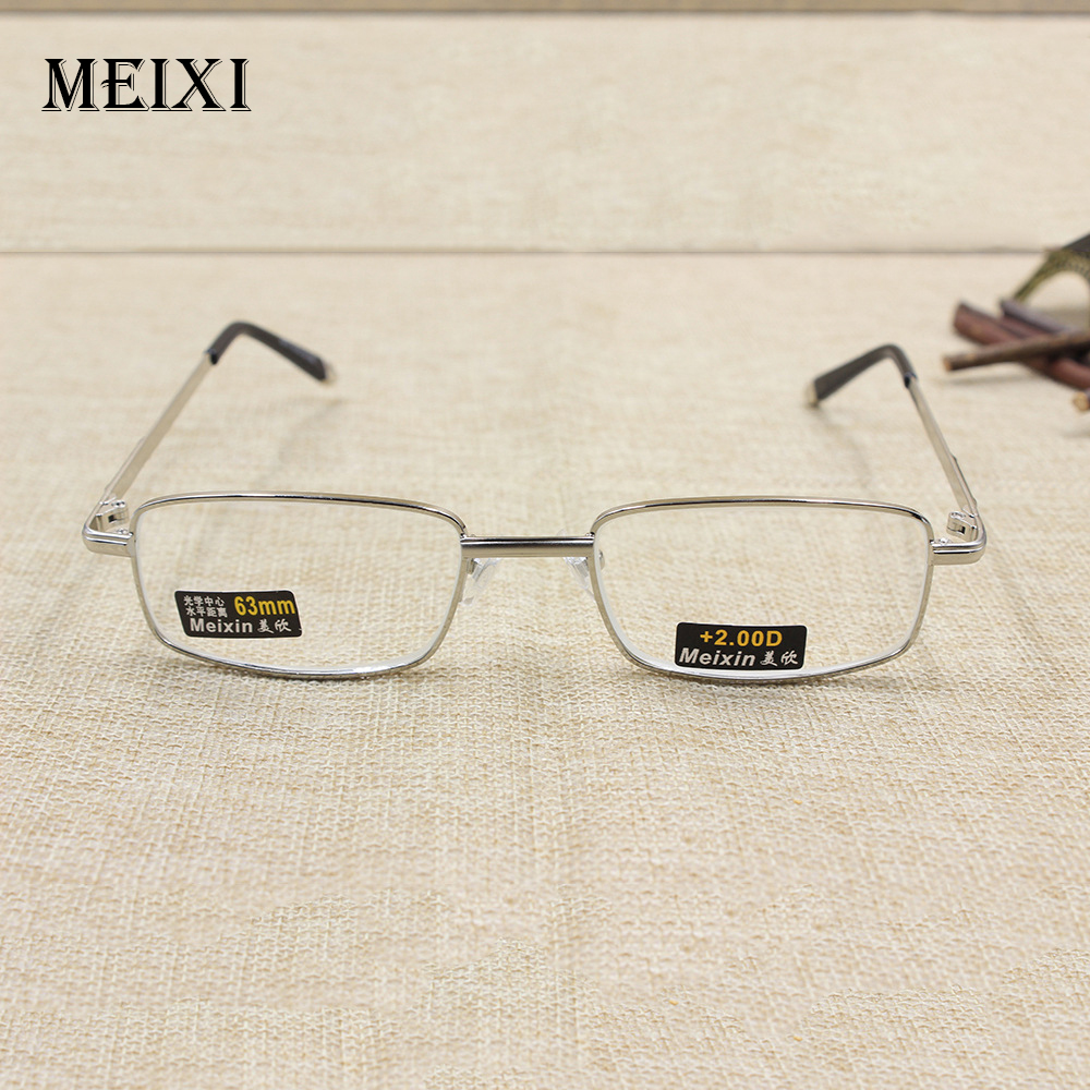 Mens Anti-Blu-ray Reading glasses ultra-light resin elegant lady powder frame reading glasses fashion Eyewear +1 1.5 2 2.5 3 4 ...