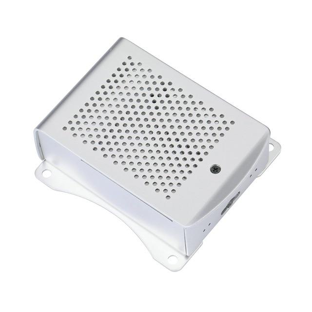 Raspberry-Pi-3-Model-B-Plus-Aluminum-Silver-Green-Black-Case-Metal-Enclosure-RPI-3-Box.jpg_640x640 (1)