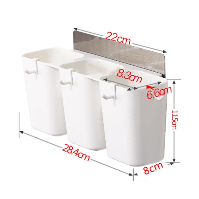 губки для посуды подставка с доставкой в Россию
