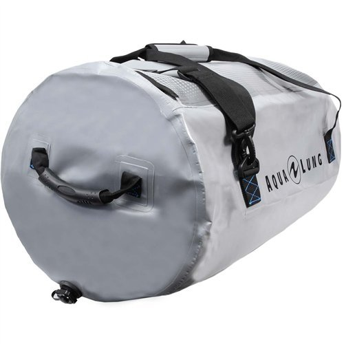 a86dd2049b Aqualung Defense XL Dry Duffel Bag-in Diving Bags from Sports    Entertainment on Aliexpress.com