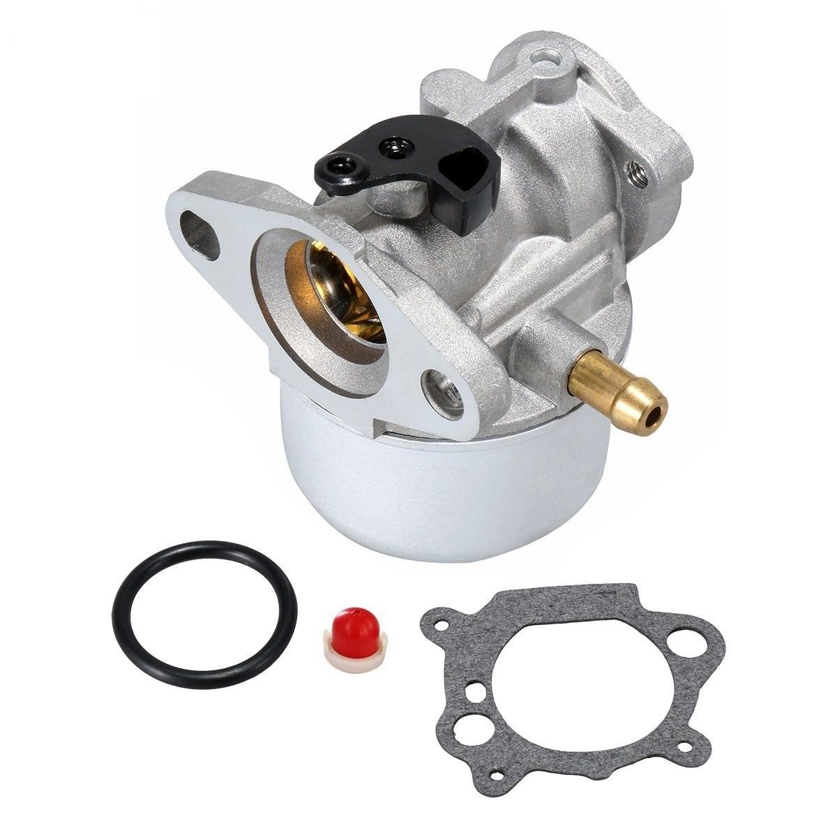 Carburetor For BRIGGS & STRATTON 799868 498254 497347 497314 498170 Carb (Standard Shipping)
