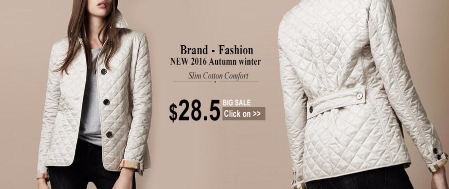 900-380--brand-jacket