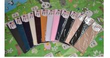 10pcs/lot! 2017 Summer and Spring Girls Stockings Students Uniforms Match Dance Antiskid