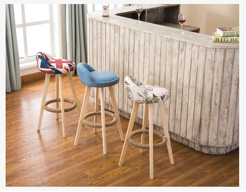 coffee house bar chair North American fashion furniture stool wholesale and retail free shipping bar stool wholesale and retail chairs australia and the americas european fashion chair free shipping