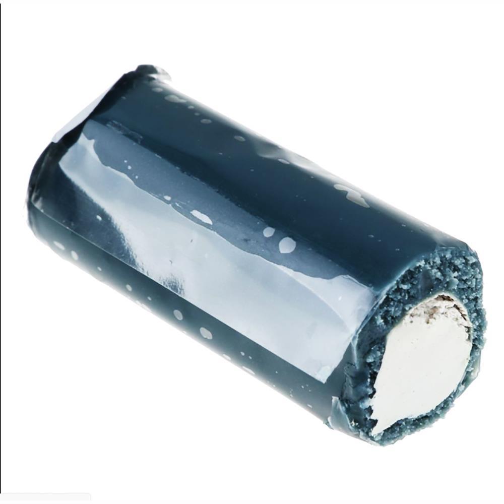 3 шт./компл. супер клей прочный деревянный могучий Шпатлёвки eco-friendly уплотнительный клей инструмент Repairmetal керамический герметик