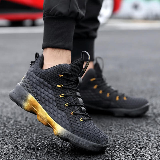 2019 breathable and comfortable casual shoes fashion mens canvas shoes with mens sports shoes flying woven running shoes #10032019 breathable and comfortable casual shoes fashion mens canvas shoes with mens sports shoes flying woven running shoes #1003