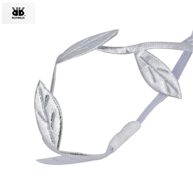 Mother And Daughter Headband For Newborn Elastic Rim Hair Accessories Bands New