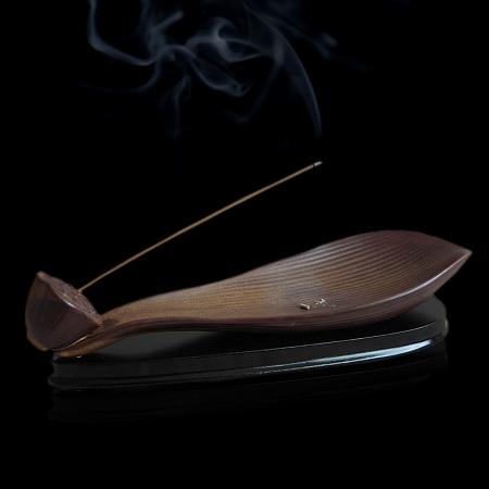 Joss sticks incense censer of and Ceramic ceramic smoking furnace aromatherapy