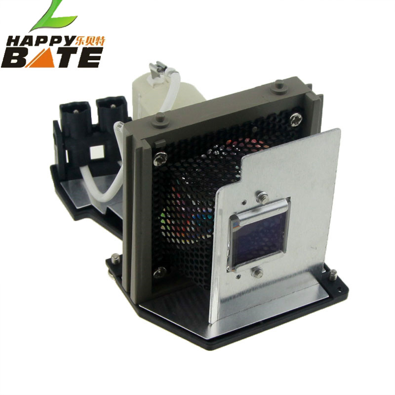 Projector Lamp with Housing for TLPLW3 For T OSHIBA TDP-T80/TDP-T90/TDP-T91/TDP-T98/TDP-TW90/TDP-T90U/TDP-T91U/TDP-T98 happybate projector bulb tlplw3 for toshiba tdp t80 tdp t90 tdp t91 tdp t98 tdp tw90 with japan phoenix original lamp burner
