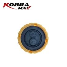 KOBRAMAX Car Professional Accessories Radiator Cover 13.04.654