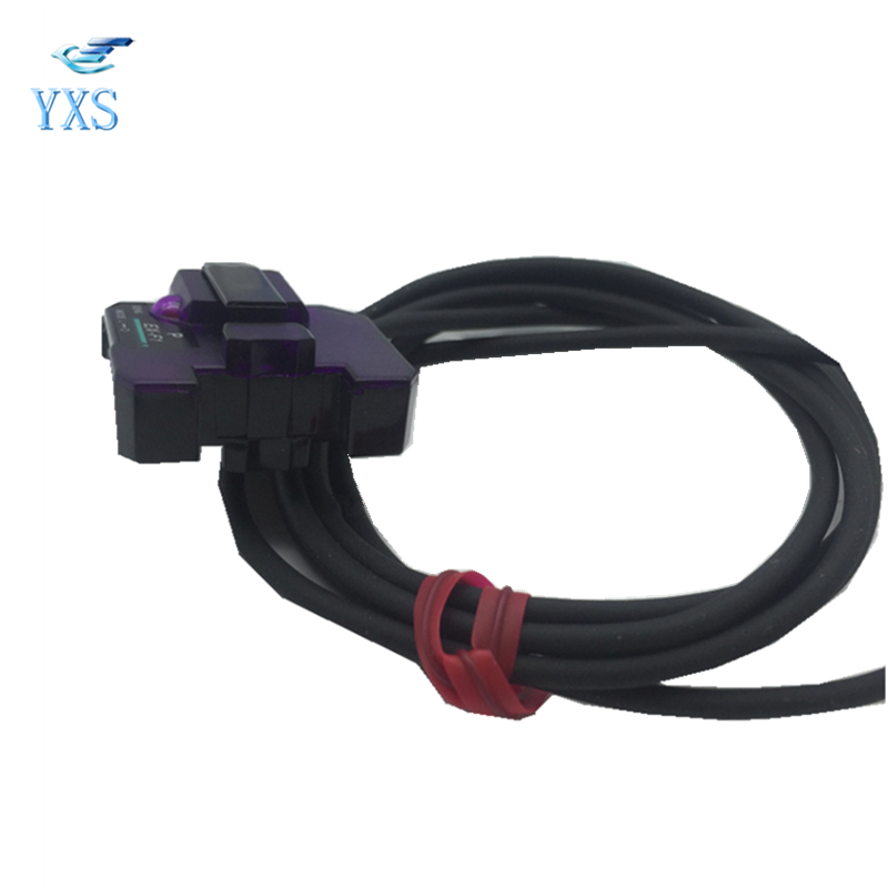 SUNX # EX-F1 Sensor EX-F1 Liquid Level Detection Sensor цена и фото