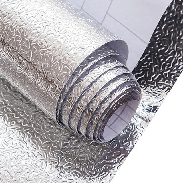 Aluminium foil suppliers in bangalore dating 8