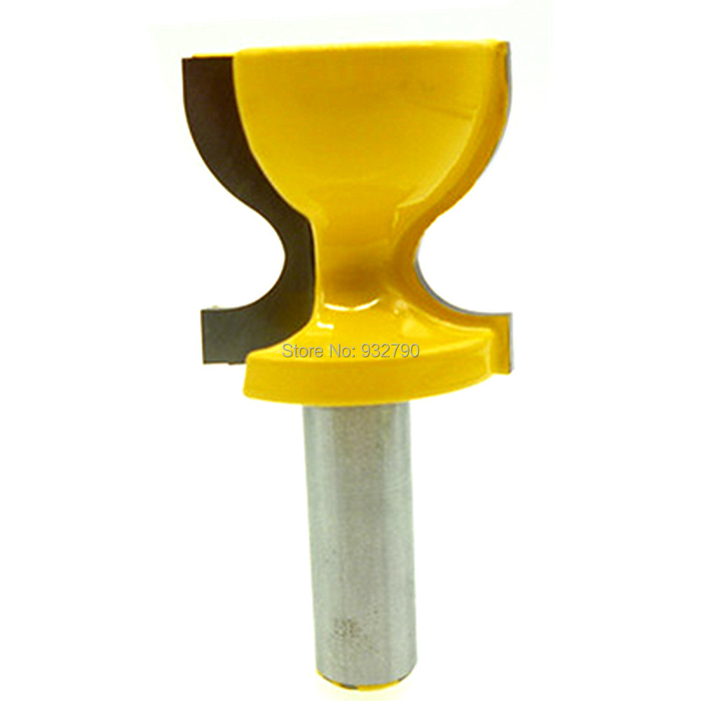 1 2 Quot Shank Window Door Sill Wooden Chair Stool Edge Trim