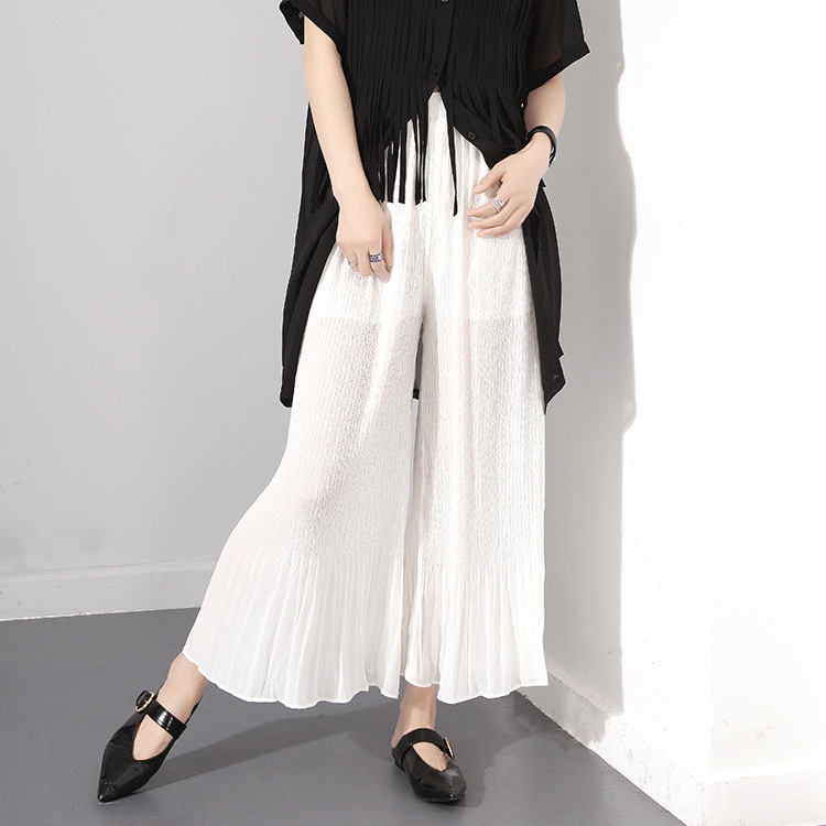 Online Buy Wholesale long white pants from China long white pants ...