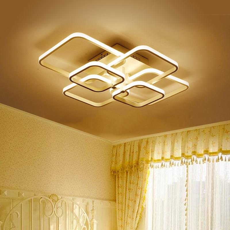lampadas para casa corredor varanda cozinha luminarias luminarias 03