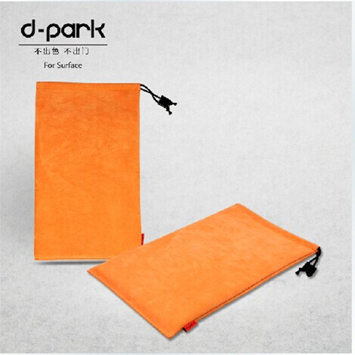 D Park Surface 3 Chinese Goods Catalog Chinaprices Net