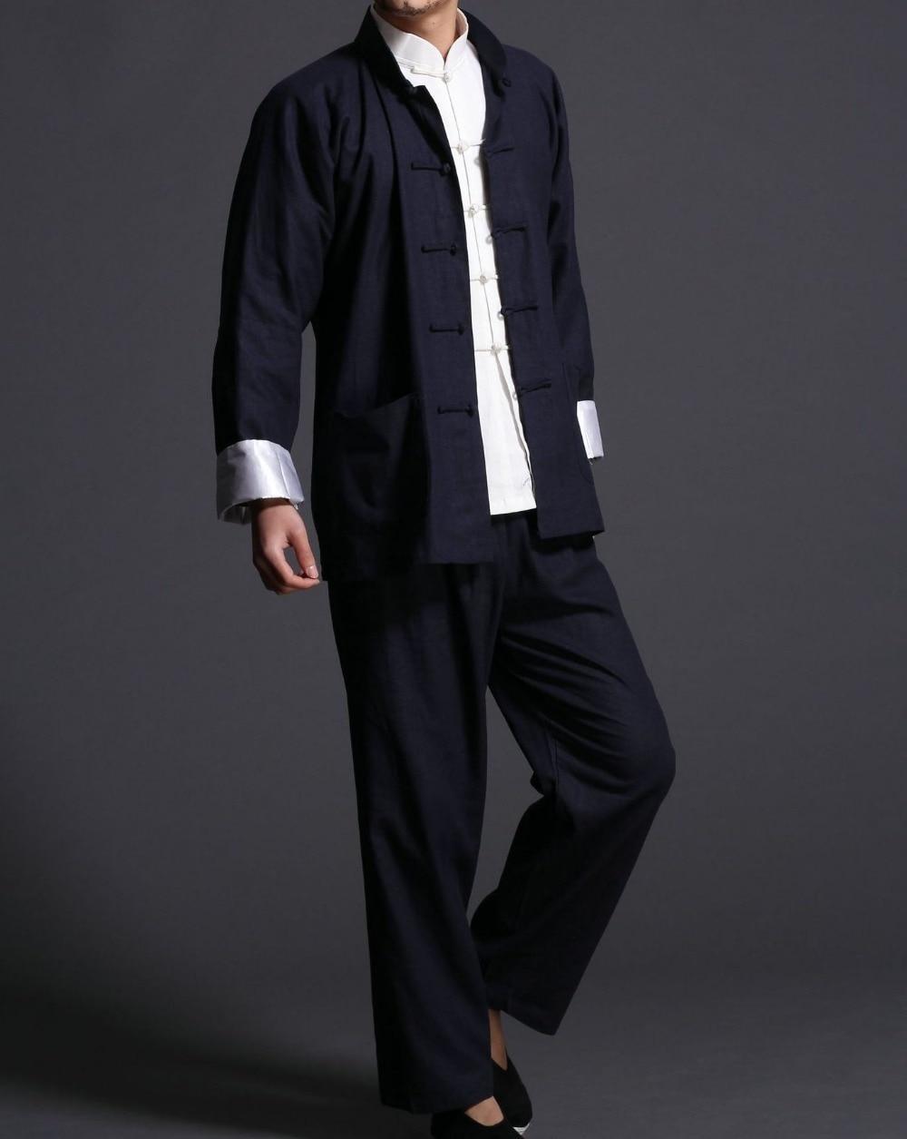 men-male-traditional-tang-suits-Martial-arts-tai-chi-clothing-sets-kung-fu-uniforms-souvenir-wing
