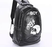 4cc8f05a2f6f5a 3D-Skull-Printed-Backpack-for-Boys-PU-School-Bags -for-College-Students-Fashion-Backpack-Laptop-Backpack.jpg_220x220q90.jpg