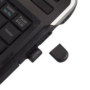 Image 5 - Siêu Mini USB Đèn LED Chống Nước Bút 8GB 16GB 32GB 64GB USB 2.0 USB thẻ Nhớ Đèn Thumbdrive