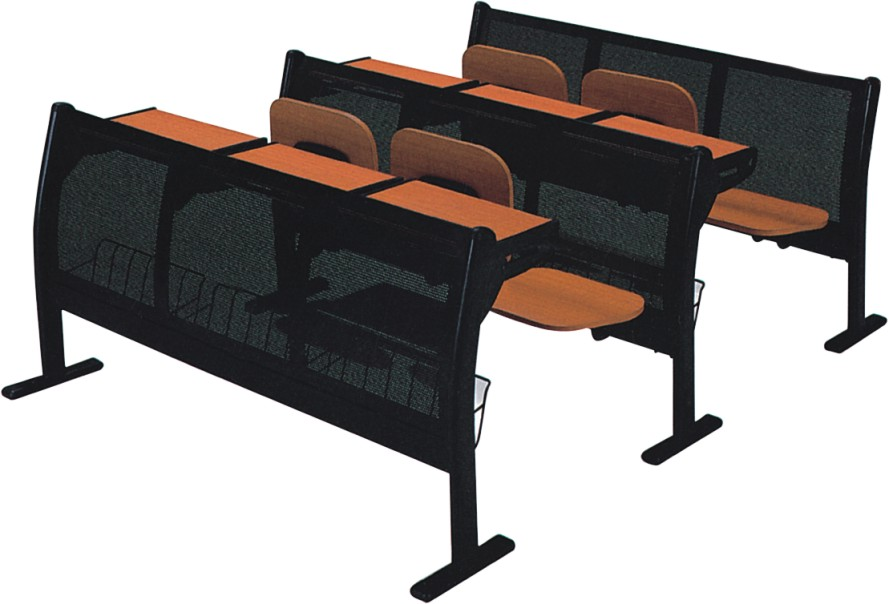 Classroom Furniture Cheap ~ Popular classroom tables buy cheap lots