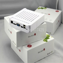 2016 New Arrival Real Eu Dvr Recorder Safety Super Mini Nvr Network Video Recorder Cctv Hd 1080p Surveillance Ip For Iphone