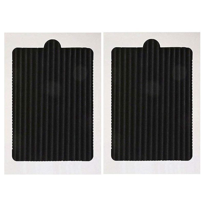 Replacement Frigidaire Pure Air Ultra Refrigerator Air Filters Fits Electrolux 2 Pcs in Refrigerator Parts from Home Appliances