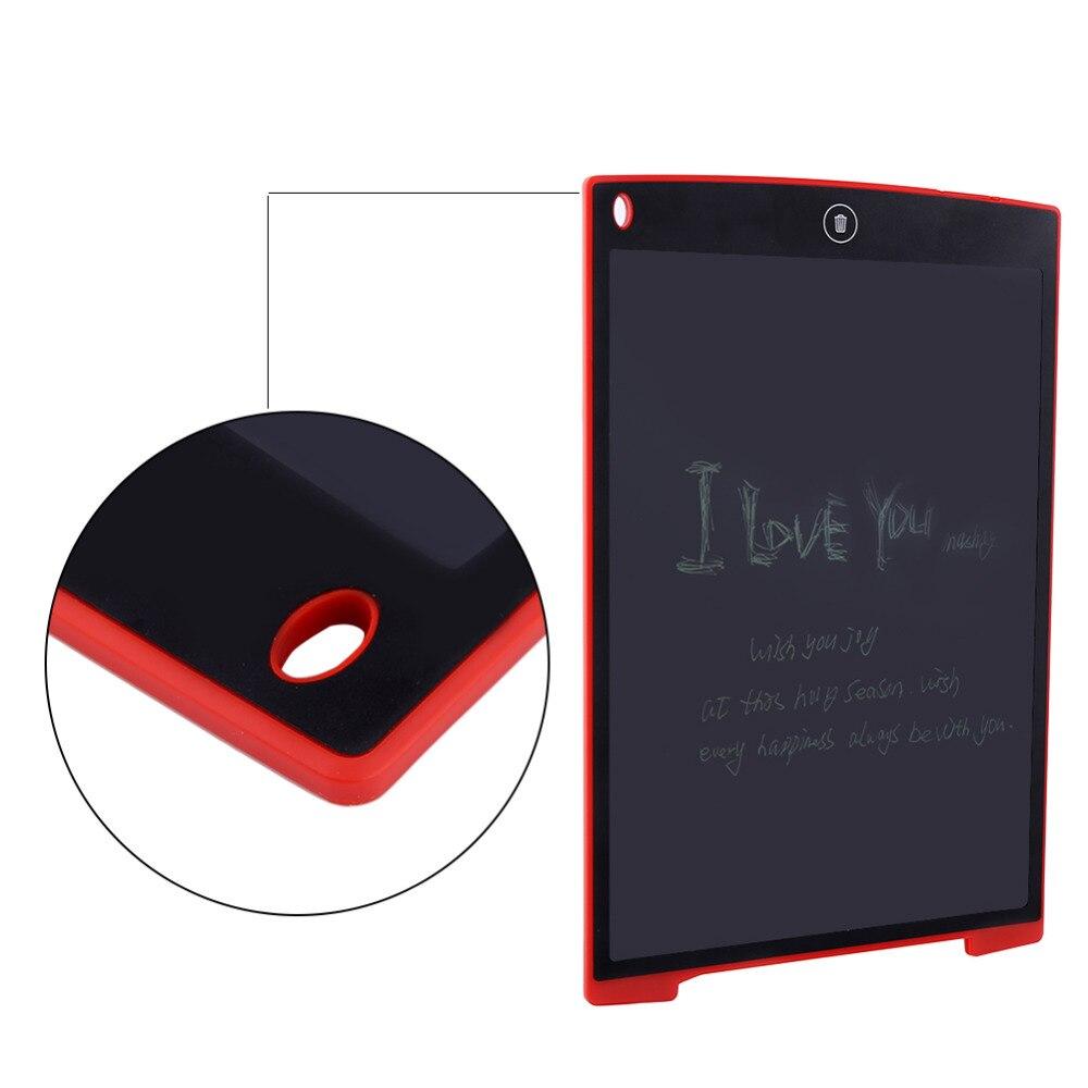 графический планшет для рисования с экраном купить на алиэкспресс