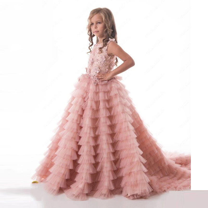 popular kids evening gowns buy cheap kids evening gowns lots from china kids evening gowns. Black Bedroom Furniture Sets. Home Design Ideas