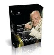 Maestro De Rene Lavand et Luis De Matos tours De magie