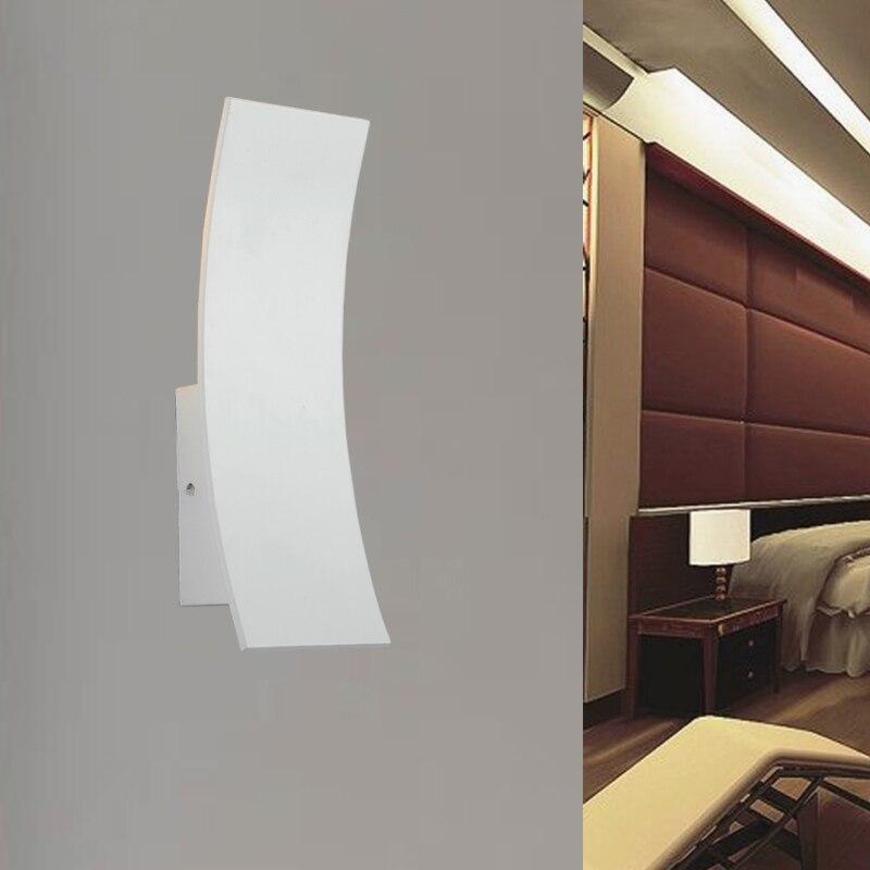 Acquista all'ingrosso Online italiano design camera da letto da ...