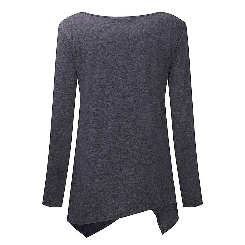 HTB1BCOHPXXXXXbhXXXXq6xXFXXXo - Women Blouses Shirts 2017 Autumn Blusas Long Sleeve O Neck