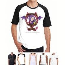 Popular T Shirt Zoo-Buy Cheap T Shirt Zoo lots from China T Shirt ... f55c0288fea4