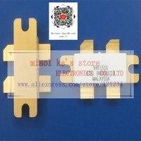 VRF151G VRF151 G [MOSFET RF PWR N-CH 50V 300W 16dB 175MHz M208]-RF güç dikey MOSFET