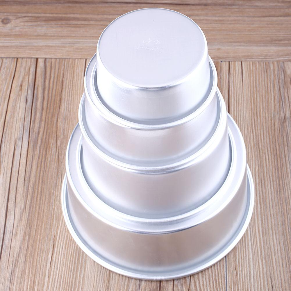 Masterclass Crusty Bake 28cm Non-stick Fluted Round Flan Articles Pour Le Four Quiche Tin