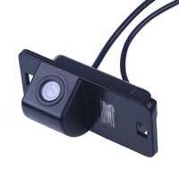 Novo carro invertendo câmera de visão traseira reversa cam ccd para bmw 3/7/5 series e39 e46 e53 x5 x3 x6