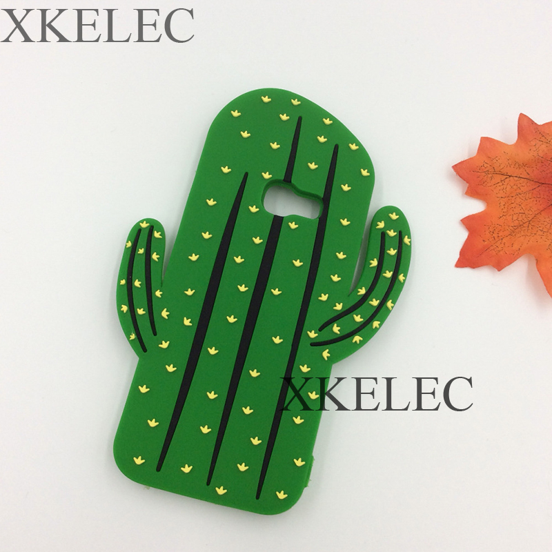 coque samsung a3 2016 cactus
