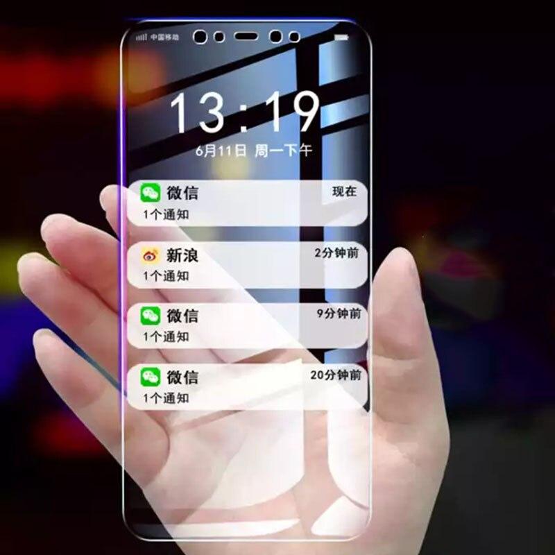 Protective Glass For Xiaomi Mi A1 A2 Lite 6x 5x Tempered Glas On The Ksiomi Xiomi Xiami Xaomi My A 1 2 1a 2a Screen Protector 9hProtective Glass For Xiaomi Mi A1 A2 Lite 6x 5x Tempered Glas On The Ksiomi Xiomi Xiami Xaomi My A 1 2 1a 2a Screen Protector 9h