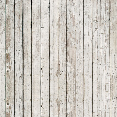 Hot Sale Art Fabric Grey Wood Fence Photography Studio