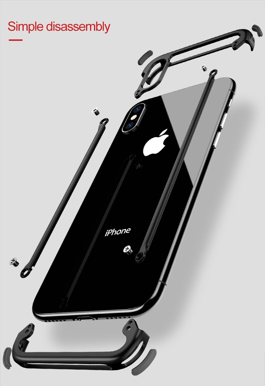iphone-X_08